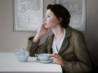 Mary-Jane-Ansell-Paintings (5)